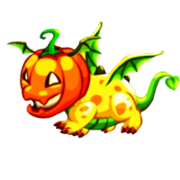 Pumpkin Epic