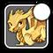 Iconharvest3