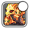 Iconbonfire2