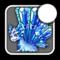 Iconwinterglass3