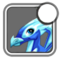 Iconwinter4