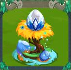 EggCrownJewel