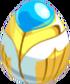 Skylord Egg