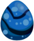 Golem Egg