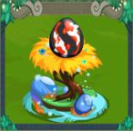 EggKoi