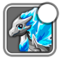 Iconflametail2
