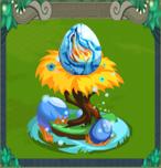 EggFrostfire