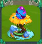 EggPortal