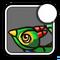 Iconstainglass1