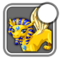 Iconsphinx4