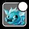 Iconturquoise2