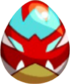 Prime Power Egg