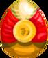 Secret Egg