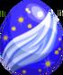 Stardust Egg