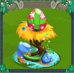 EggGiftwrap