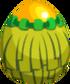 Hula Egg