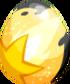 Twin Star Egg