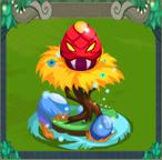 EggCobra