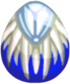 Valkyrie Egg