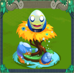 EggSpooky