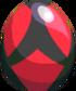 Contender Egg