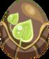 Dawntree Egg