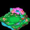 Wildflower Spring