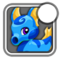 Iconwater2