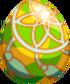 Empyreal Egg
