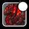 Iconabyss4