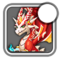 Iconmage4
