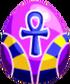 Anubis Egg