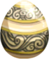 Ivory Egg