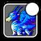 Iconlightspeed4