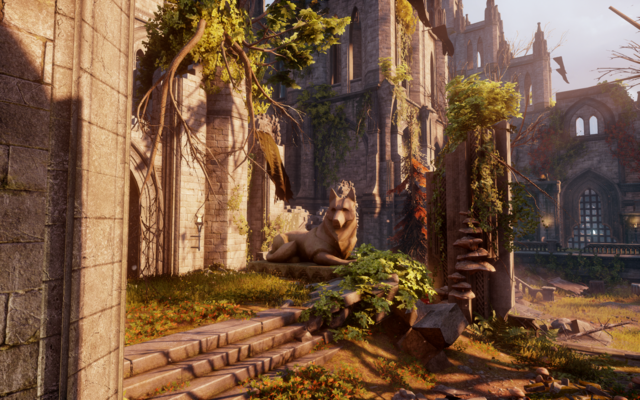 File:Elven Ruins - Shrine to the Dread Wolf.png