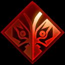 File:Dragon-Rage inq icon.png