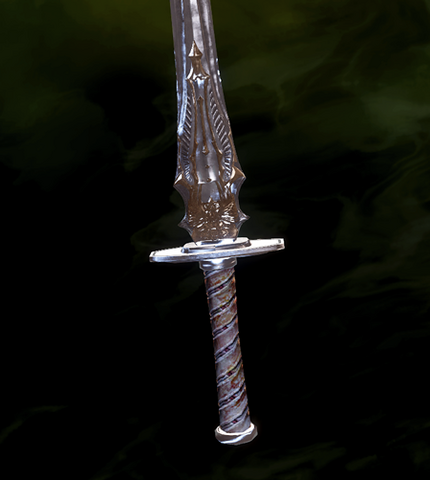 File:Sten-Sword-Grip.png