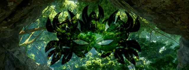 File:Dalish Quest Banner.PNG