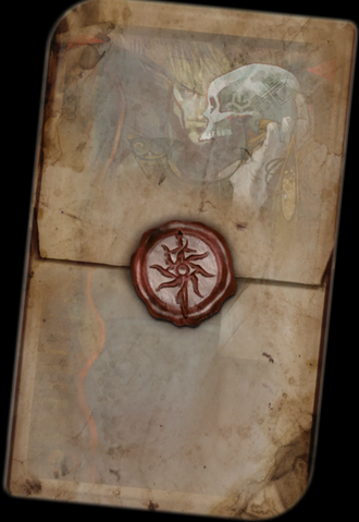 File:Iron Bull Trespasser Tarot Version.png