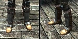 File:DA2 Fereldan Field Boots (heavy).jpg