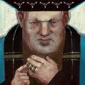 Emperor Etienne I (true).jpg