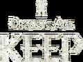DA Keep logo.png