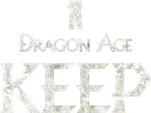 File:DA Keep logo.png