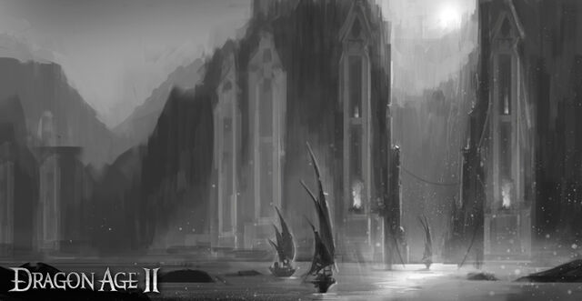 File:Kirkwall concept art.jpg