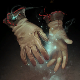 File:Thrice-Enchanted Gloves.png