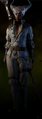 Light Adventurer Armor Vivienne.png
