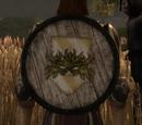 Mythal's Blessing