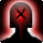 Talent-MarkofDeath icon.png