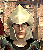 File:Helm of the Exile.png