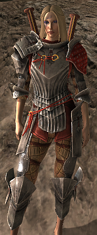 File:Red Breastplate.png